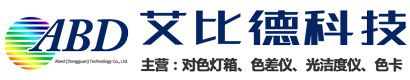 ABD Technology Co.,Ltd